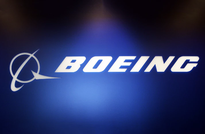 Boeing, Toxic Cabin Air