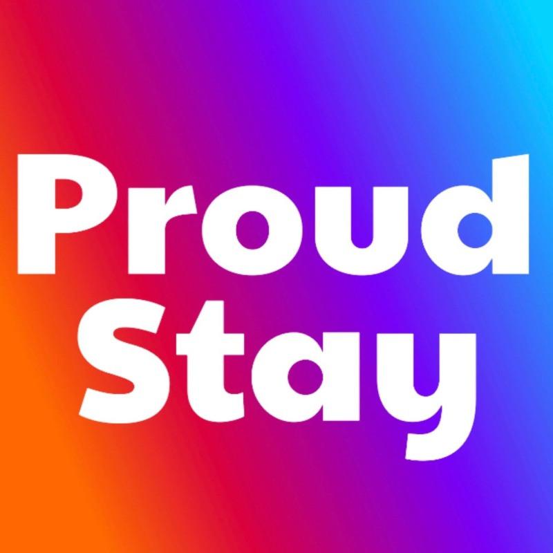 Proud Stay