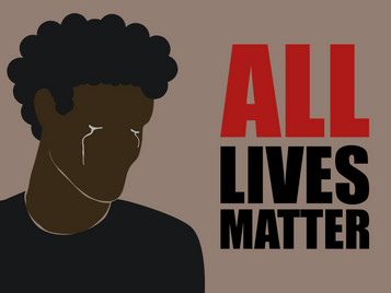 The Hypocrisy of  Black Lives Matter in South Asia