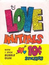 Love Initials 1969.jpg
