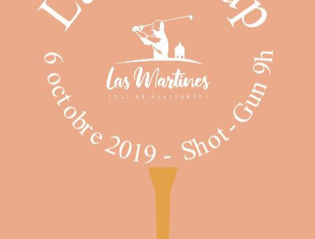 Ladies Cup | Octobre 2019