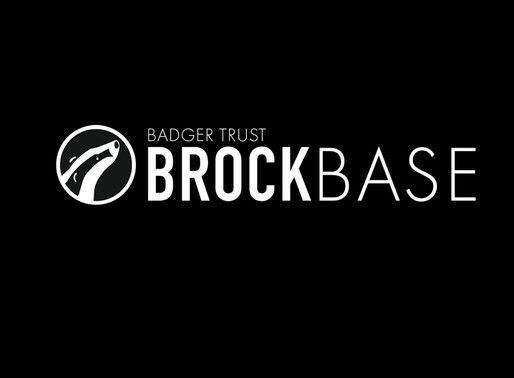 Brockbase is Here!