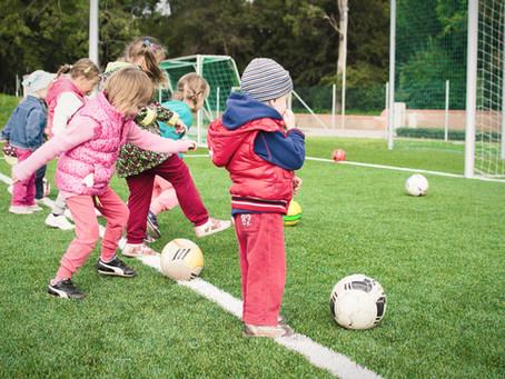 Gratitud: propuestas prácticas para niños de 6 a 12 años