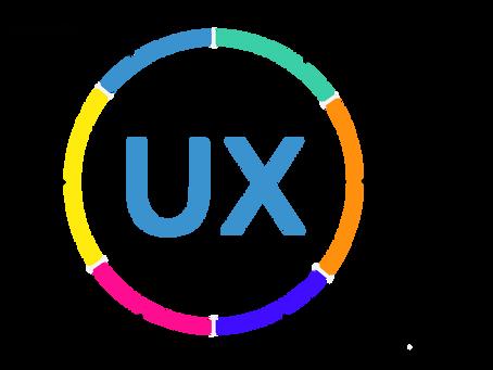 UX Designer, un métier émergeant !