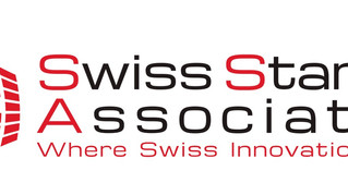 Switzerland is home to a high-quality start-up environment