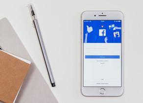 Marketing Facebook: Pourquoi utiliser Facebook