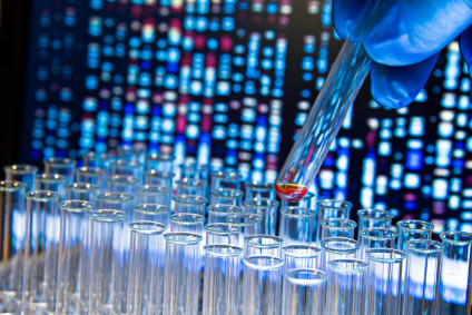 User's Guide to Direct-To-Consumer Genetic Testing in India