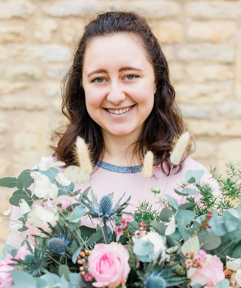 wedding-planner-cotswolds-uk-smitten-weddings