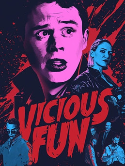 Vicious Fun Movie Download