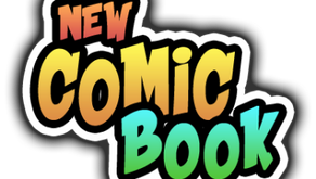 PRESENTING COMIC-BOOK THEME RELEASE V1.0 FOR POCKETGO & BITTBOY V3 V3.5 ONLY