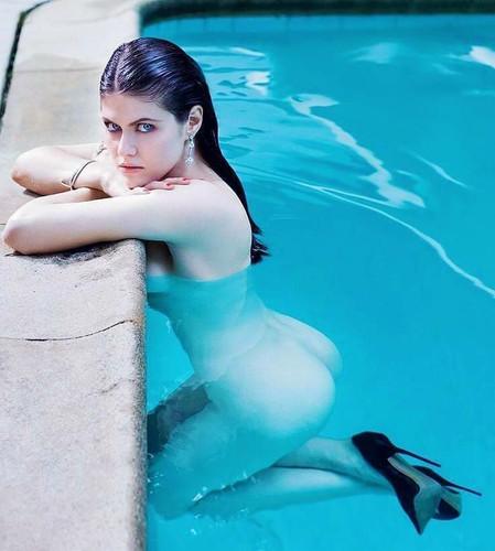 Alexandra Daddario.jpg