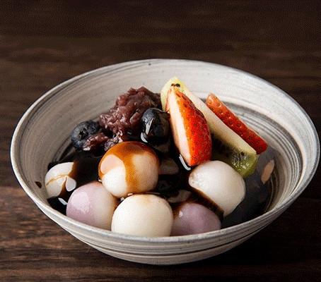 「お福分けのこころ」をコンセプトに食品・雑貨を展開するライフスタイルショップAKOMEYA TOKYOの旗艦店が3月30日にオープン!