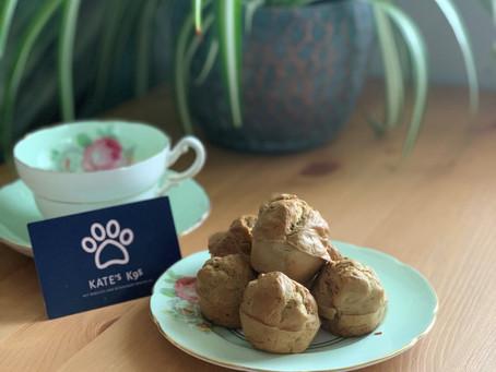 Food Rewards and Tasty Liver Cake Recipe