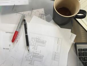 Dimension checking in progress...