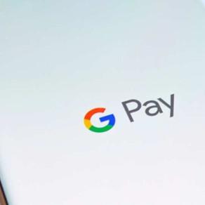 Lista de tarjetas de crédito y débito brasileñas compatibles con Apple Pay, Samsung Pay y Google Pay