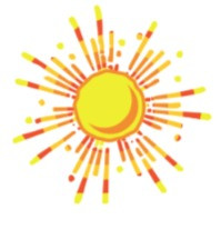 Vitamin D: Why is it an Essential Nutrient?