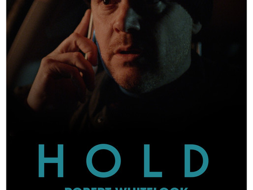 Hold Short Film Review