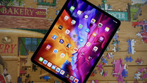 How To Reset An iPad Back To The Factory Default Settings