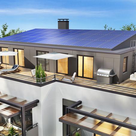 Developer Plans Multifamily in Sun Valley