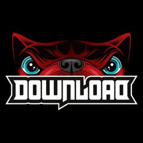 Download 2019: The Latest