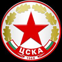 Музей на спортната слава на ЦСКА