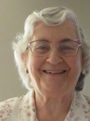 Lynette Brown