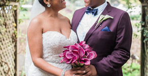 10 Looks From Real Weddings You'll Love
