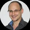 Основатель сервиса аналитики для быстрого повышения продаж bbsales.ru
