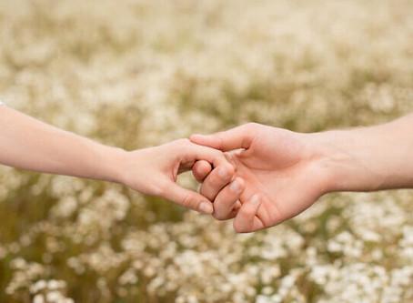 ¿Cómo mantener relaciones saludables? 💌