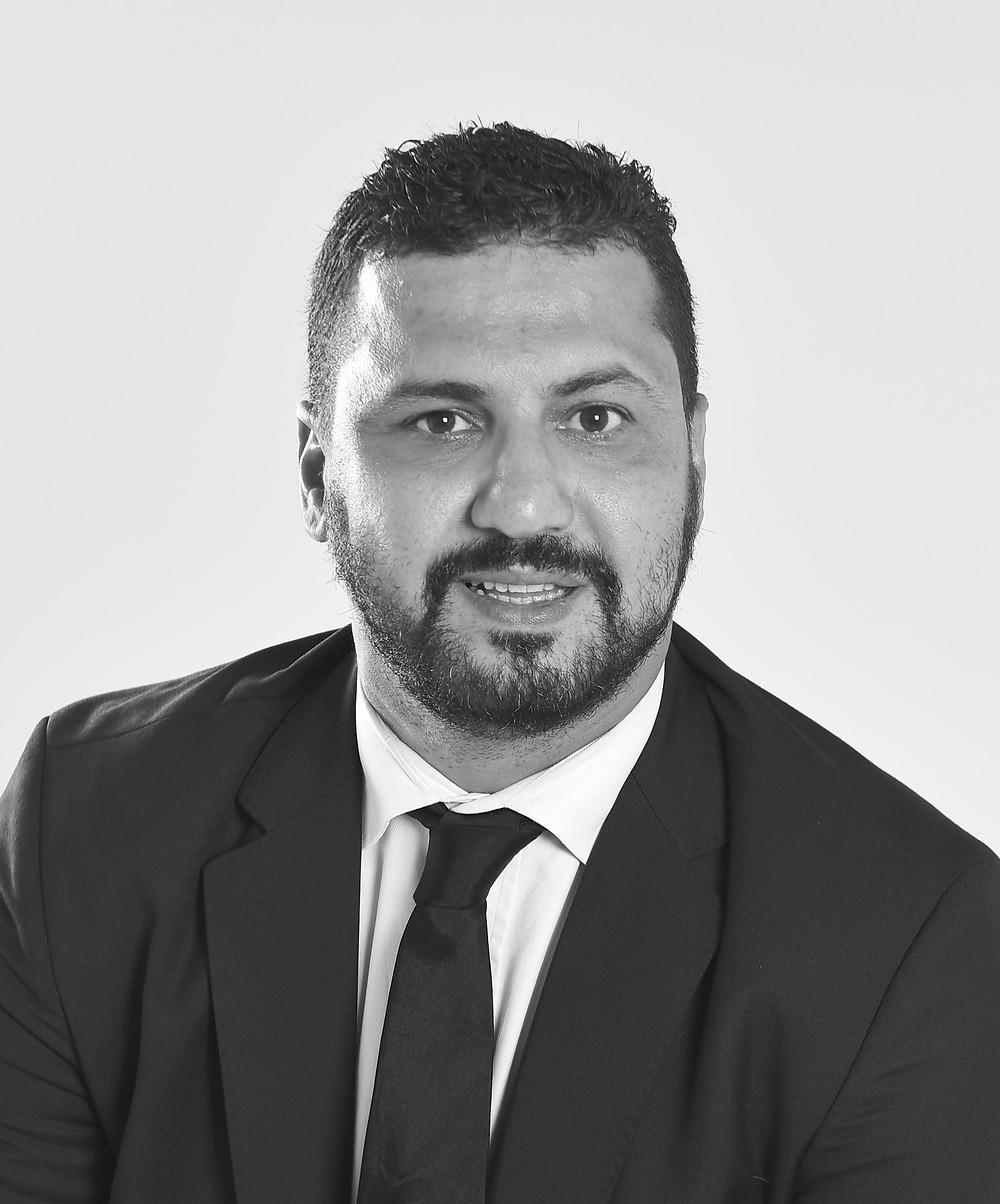 Karim FAIDI, Associé Cost House Maroc