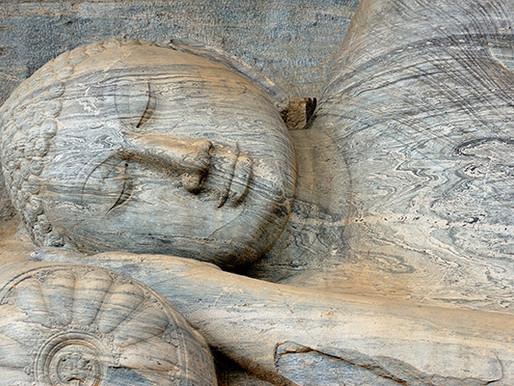 ブッダの瞑想法――その実践と「気づき(sati)」の意味      1-4全部のまとめ