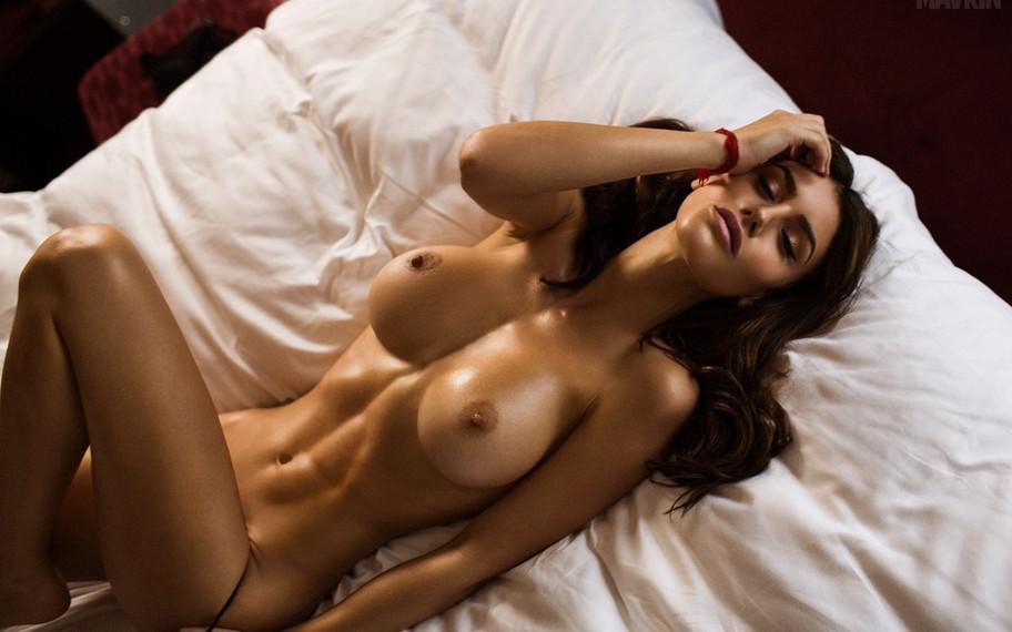 italian models nude 8.jpg