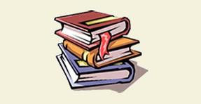 Little Lending Libraries