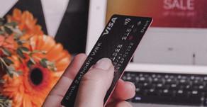 Motivos por la cual le pueden rechazar su solicitud para aceptar tarjetas de crédito.