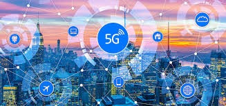5G (what is 5G Technology)