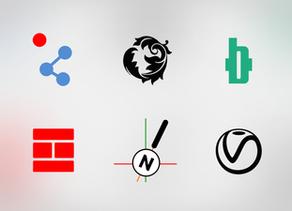 10 Plugins Essenciais para quem usa SketchUp