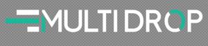 התוכנה שתעזור לכם לאתר מוצרים חמים, נישות, ליסטינגים עם רווחים גבוהים ומוצרים עם יחס המרה גבוהה במיוחד! בהמשך תחובר למערכת אופציית ניטור מוצרים (מוניטור) ופיצ'רים נוספים.