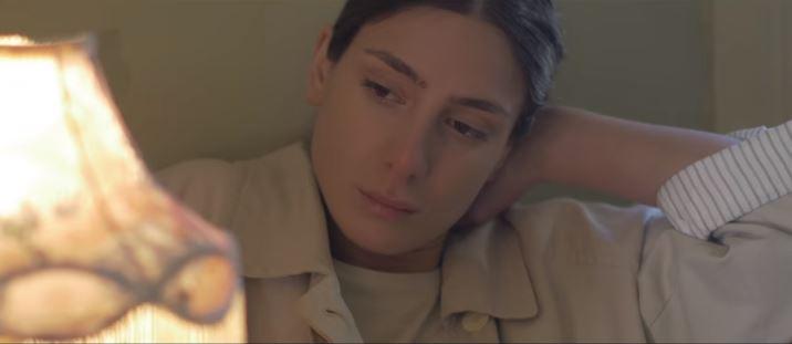 Lacrimosa short film