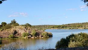 Análises à Qualidade da Água Balnear da Barragem de Póvoa e Meadas - ESCLARECIMENTO