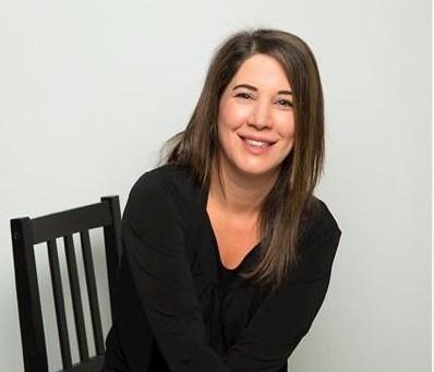 Leigh Solomon - VP Sales at BlueJ Legal