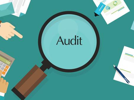 История одного аудита: улучшаем процессы бизнес-анализа