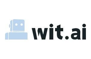 Criando um chatbot com wit.ai