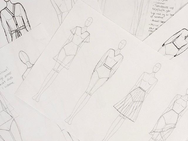 byjenniferfletcher_design_skitse_sketch_modetegninger_illustrationer
