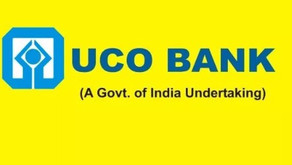 Uco Bank | Ucobnk | Recruitment for 91 specialist officers| Bank Jobs | sarkari jobs