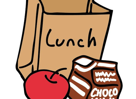 Free Student Meals