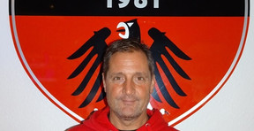 Adler fragt.. Andreas Klink
