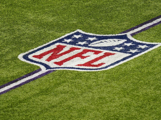 NFL Makes Significant Changes To Schedule Due To COVID-19 Outbreak.