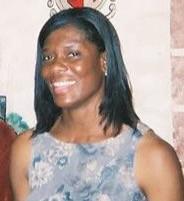 Memorial Service UPDATE: TACAMO Fallen Veteran - Brigitte Jacobson, VQ-3 & SCW-1