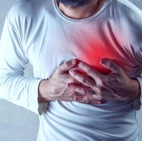Número de mortes em decorrência de doenças cardiovasculares é alarmante e crescente