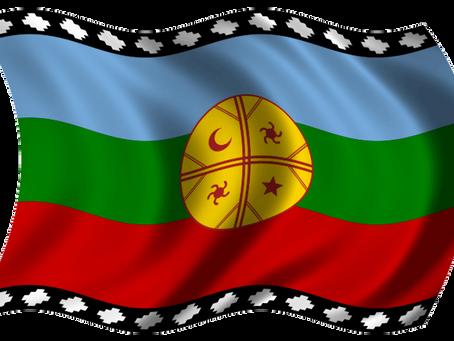 Alcaldes mapuche solicitan al gobierno suspender Consulta Indígena y avanzar en un verdadero acuerdo